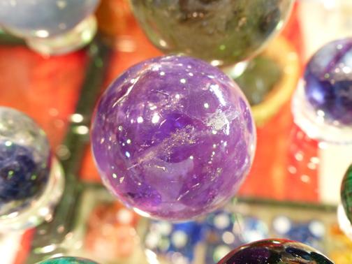 amethyste-sphere