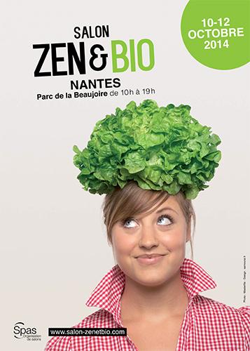 Zen et Bio