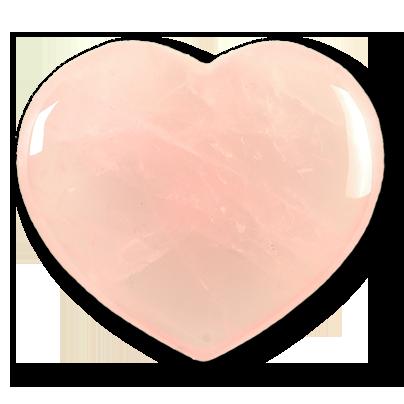 quartzrosecoeur