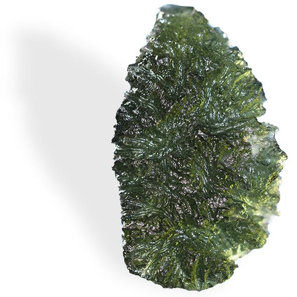 Moldavite1