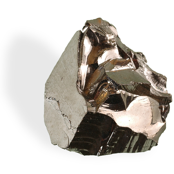 shungite noble