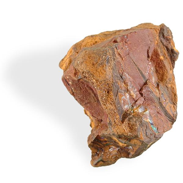 opale boulder brut