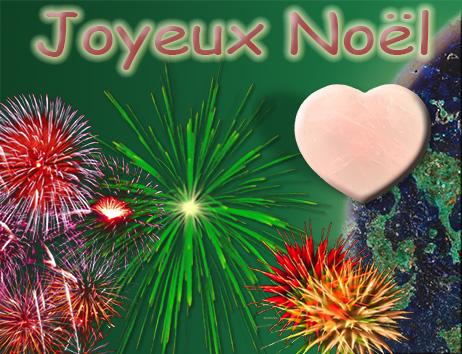 joyeuses-noel-2016