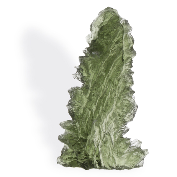 Moldavite de Besednice