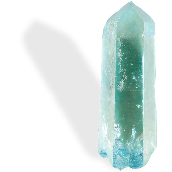 l'Aqua aura